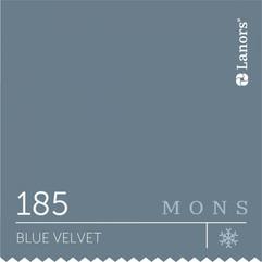 Lanors Mons «Blue Velvet».jpg