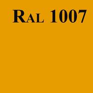 katalog_ral_classic_20200620_11.png