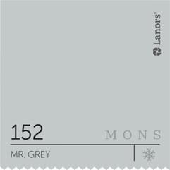 Lanors Mons «Mr. Grey».jpg