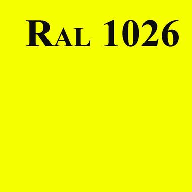 katalog_ral_classic_20200620_25.png