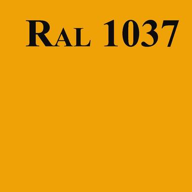 katalog_ral_classic_20200620_33.png