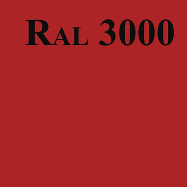katalog_ral_classic_20200620_61.png