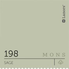 Lanors Mons «Sage».jpg