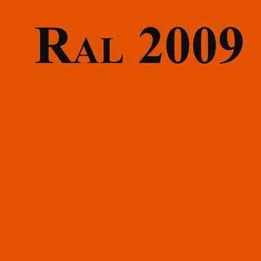 katalog_ral_classic_20200620_56.png