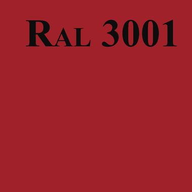katalog_ral_classic_20200620_62.png