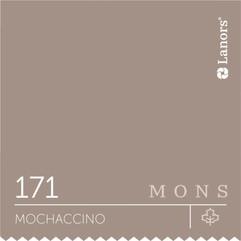 Lanors Mons «Mochaccino».jpg