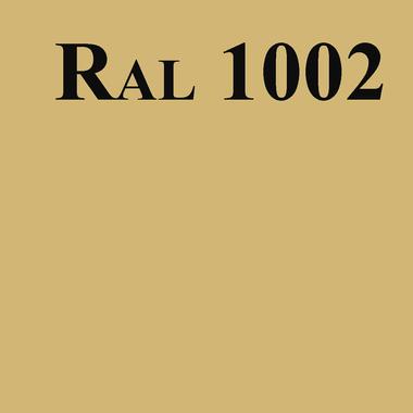 katalog_ral_classic_20200620_6.png