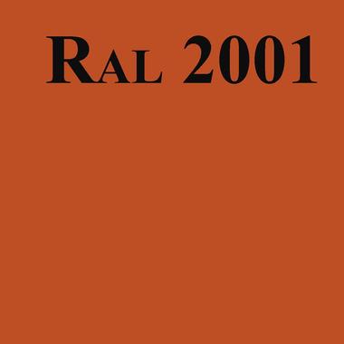 katalog_ral_classic_20200620_49.png