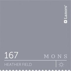 Lanors Mons «Heather Field».jpg