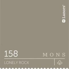 Lanors Mons «Lonely Rock».jpg