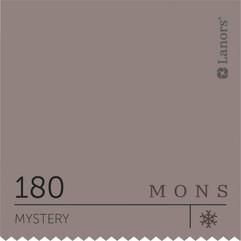 Lanors Mons «Mystery».jpg