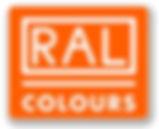 Каталог цветов RAL  Впервые стандарт RAL был представлен в 1927 году Немецким Институтом Гарантий Качества и Сертификации «Райх Аусшлюс фюр Лифербедингунген». Институт установил стандарт на цветовое пространство, разделив его на диапазоны и обозначив каждый цвет цифровым индексом. Компании используют систему RAL для единого обозначения цвета.