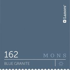 Lanors Mons «Blue Granite».jpg