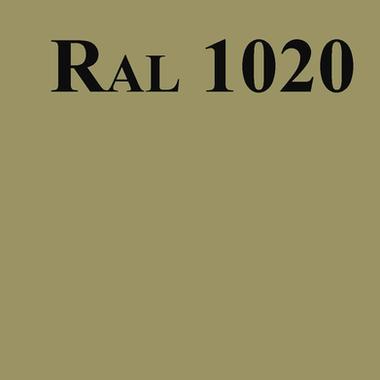 katalog_ral_classic_20200620_21.png