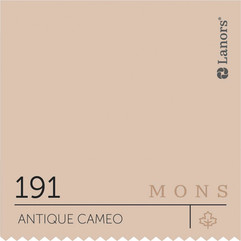 Lanors Mons «Antique Cameo».jpg