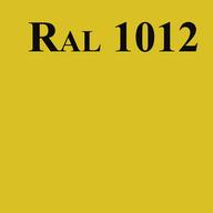 katalog_ral_classic_20200620_13.png