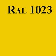 katalog_ral_classic_20200620_23.png