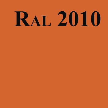 katalog_ral_classic_20200620_57.png
