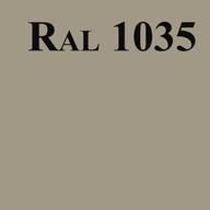 katalog_ral_classic_20200620_31.png