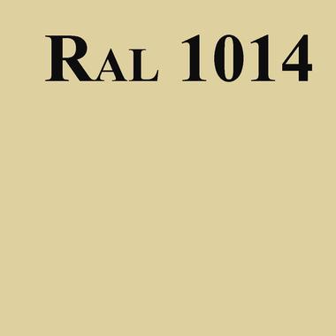 katalog_ral_classic_20200620_15.png
