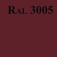 katalog_ral_classic_20200620_65.png