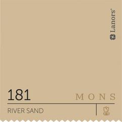 Lanors Mons «River Sand».jpg