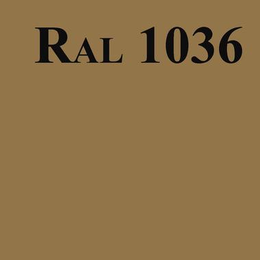 katalog_ral_classic_20200620_32.png