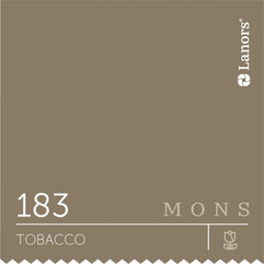 Lanors Mons «Tobacco».jpg