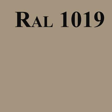 katalog_ral_classic_20200620_20.png