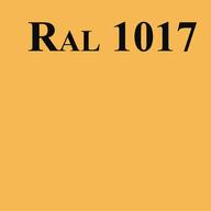katalog_ral_classic_20200620_18.png