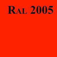 katalog_ral_classic_20200620_53.png