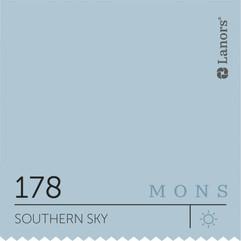 Lanors Mons «Southern Sky».jpg