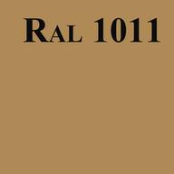 katalog_ral_classic_20200620_12.png