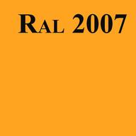 katalog_ral_classic_20200620_54.png