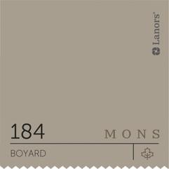 Lanors Mons «Boyard».jpg