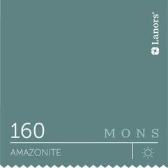 Lanors Mons «Amazonite».jpg