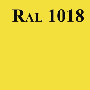 katalog_ral_classic_20200620_19.png