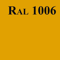 katalog_ral_classic_20200620_10.png