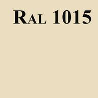 katalog_ral_classic_20200620_16.png
