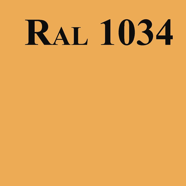 katalog_ral_classic_20200620_30.png