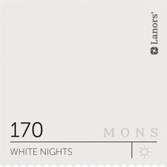 Lanors Mons «White Nights».jpg