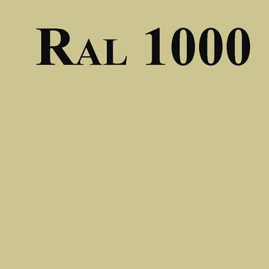 katalog_ral_classic_20200620_4.png