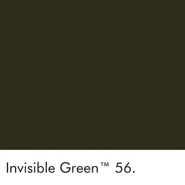 56_Invisible-Green_Swatch-LR.jpg