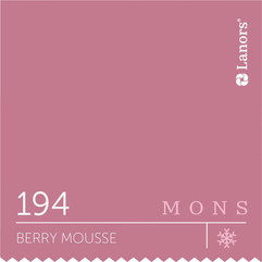 Lanors Mons «Berry Mousse».jpg