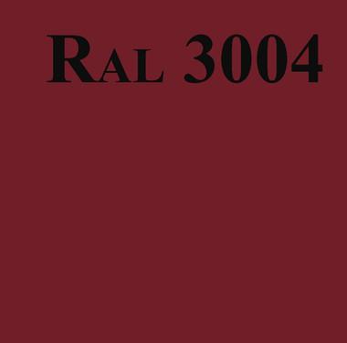 IMG_20200620_084526.jpg