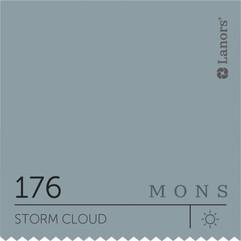 Lanors Mons «Storm Cloud».jpg
