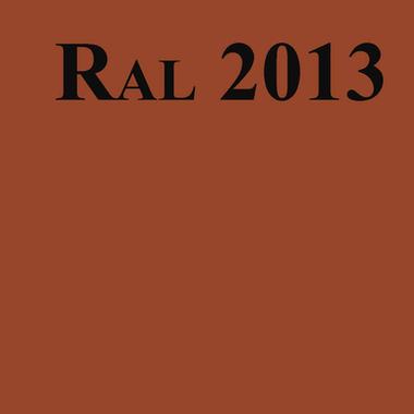 katalog_ral_classic_20200620_60.png