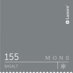 Lanors Mons «Basalt».jpg
