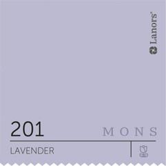Lanors Mons «Lavender».jpg