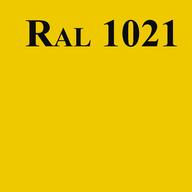 katalog_ral_classic_20200620_22.png